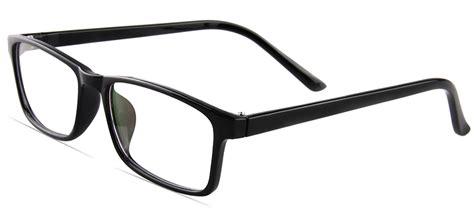 norfolk free frames prescription glasses