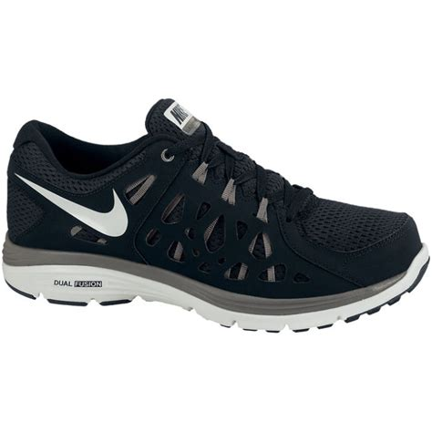 running shoes recommendation 10k for running shoe recommendations bodybuilding
