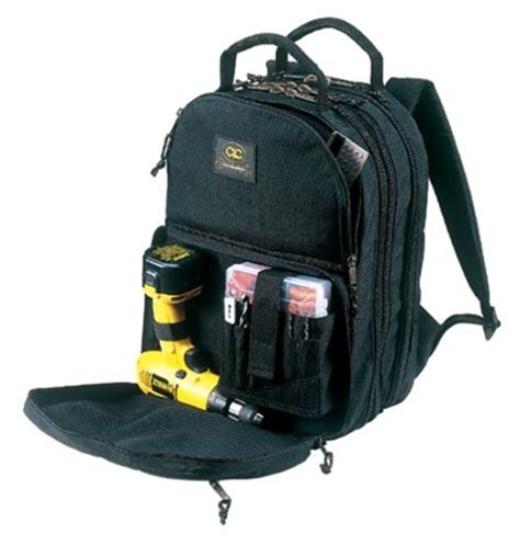 best backpack for tools best tool backpacks 100 tool backpack outfitters