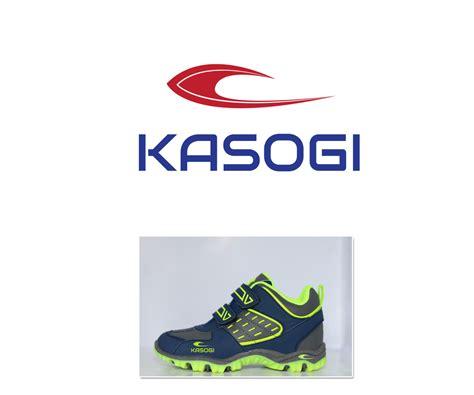107 feminine playful logo designs for kasogi a