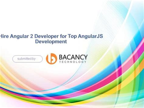 node js tutorial ppt hire angular 2 developer for top angularjs development