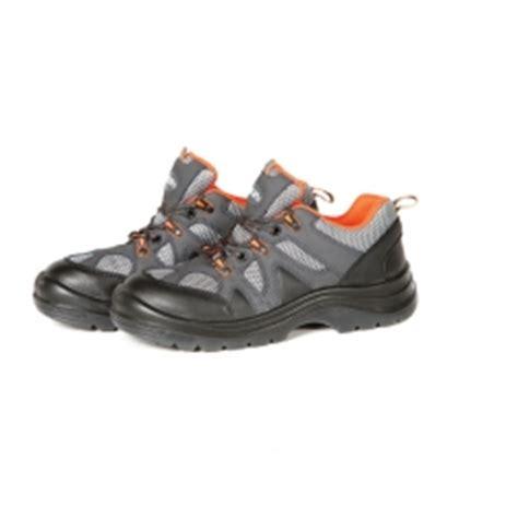 melbourne sport shoes jb s safety sport shoe grey orange photo scandinavian