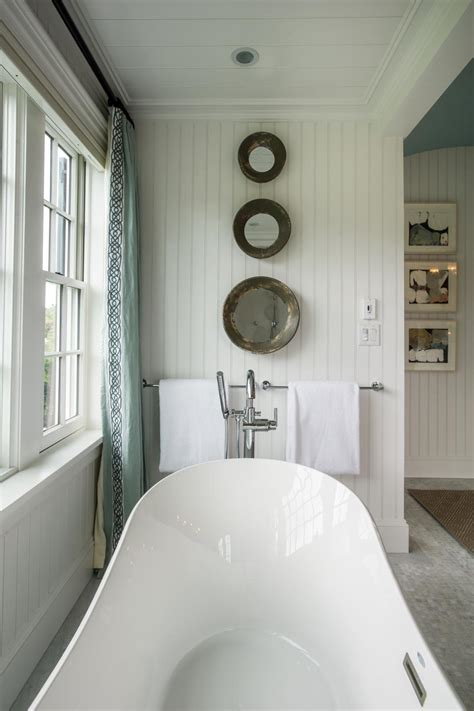 hgtv dream home  master bathroom hgtv dream home