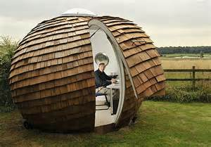 would you buy a 163 30 000 garden shed this is money