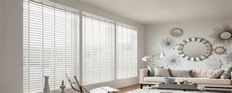 how do you clean l shades how do you clean faux wood blinds proquestyamaha web