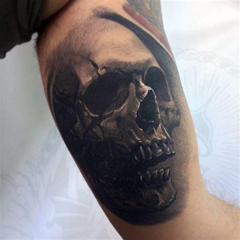 Coole Männer Tattoos 4676 by 100 Inner Arm Tattoos F 252 R M 228 Nner Maskulines Design Ideen