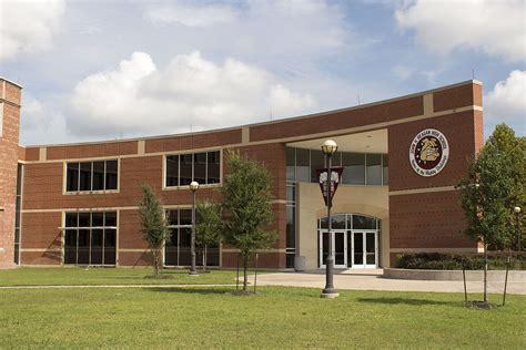 high school heights high school