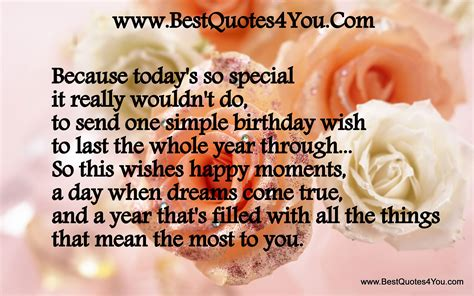 Happy Birthday To Him Quotes Sexy Happy Birthday Quotes For Him Quotesgram