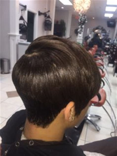 black hair salon charlotte nc african american hair salons in simpsonville sc