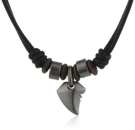 cadena fossil hombre fossil jf85832040 collar de hombre de acero inoxidable