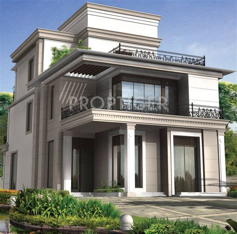 anant raj group 4972 sq ft 5 bhk 5t villa for sale in anant raj group