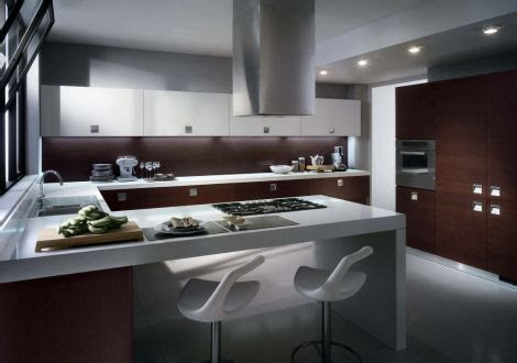 Modern Kitchen Designs 2012 Modern Kitchen Plan Modern Kitchen Design Ideas Home Designs Project