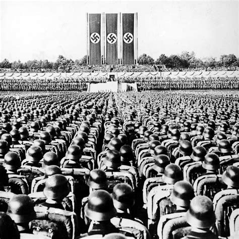 hitler nuremberg nazi rallies today in history 15 september 1935 nazi government