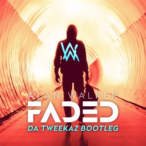 alan walker faded audio mp3 download 5 08 mb download now alan walker faded da tweekaz