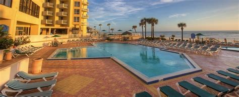 coco xxi the breeze the plaza ocean club golf vacation packages
