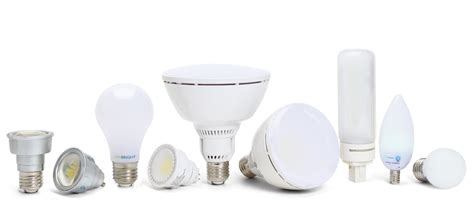 Led Vs Incandescent Light Bulbs Comparing Led Vs Cfl Vs Incandescent Light Bulbs