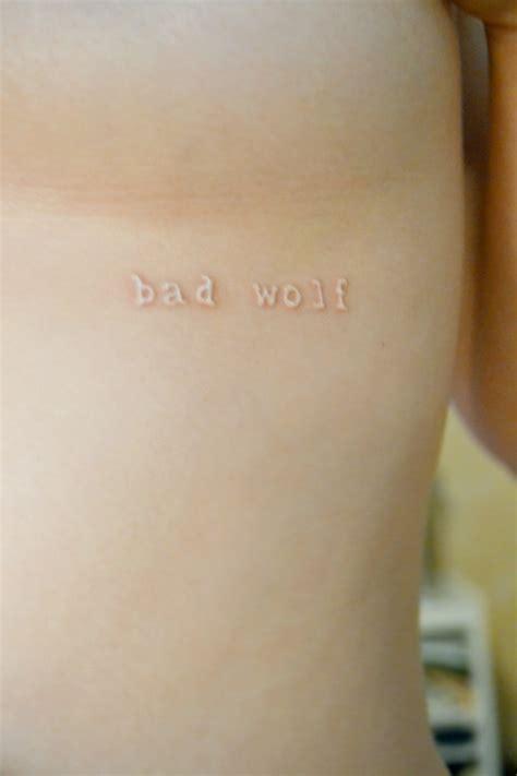 tattoo simple words simple words tattoo tattoomagz