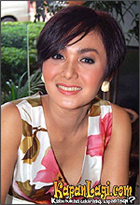 download mp3 album yuni shara raffi ahmad dukung album baru yuni shara kapanlagi com