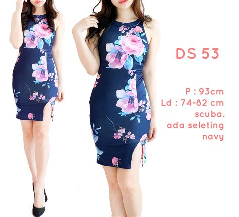 Import Kulot Scuba 85000 buy new update 15 maret deals for only rp106 000 instead of rp128 000