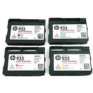Mainboard Hp Officejet 7110 Formater Usb Board 7110 Printer Murah genuine hp 932 933 unlocked setup cartridge 4 pack for officejet 6100 6600 6700 7110 7610 buy