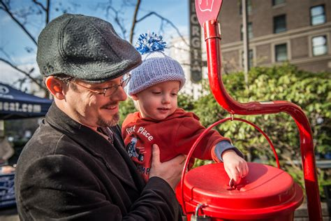 Salvation Army Search Salvation Army Kettle Caign Surpasses Goal Columbia Division