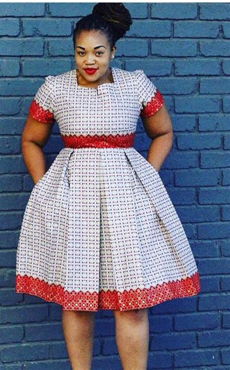 top african fashion ankara kitenge african women dresses african 1000 images about traditional dress designs on pinterest