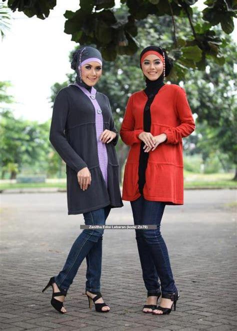 Busana Blouse Trendy 1 blouse busana muslimah 1 hub ibu dewi 0821 3840 5576