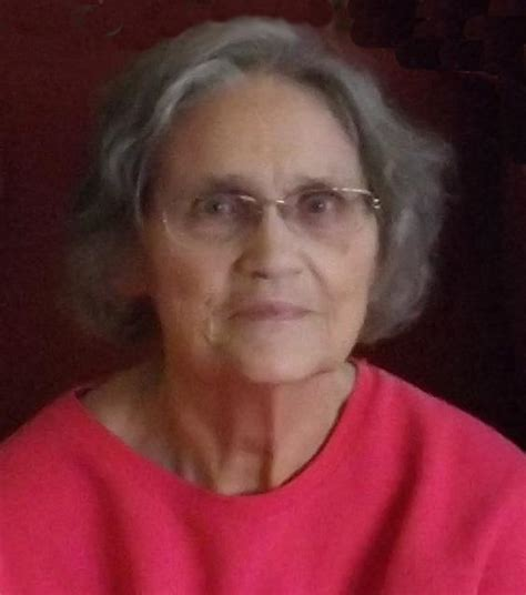obituary of cora owens golden funeral home of bastrop