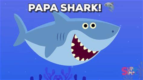 baby shark band baby shark gifs find share on giphy