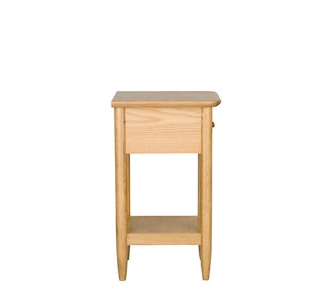 Ercol Side Table Teramo Bedroom Compact Side Table Coffee L Tables Ercol Furniture