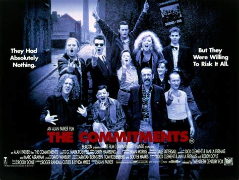 se filmer bad times at the el royale gratis the commitments michael tapper