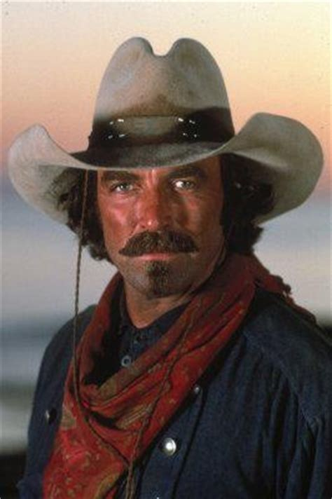 film cowboy my 17 best images about all of my heroes are cowboys on