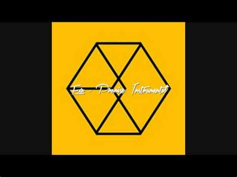 download mp3 exo promise instrumental exo promise exo 2014 instrumental background vocals