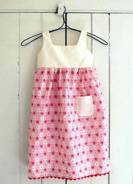 pattern dress girl girls dress patterns on pinterest girl dress patterns