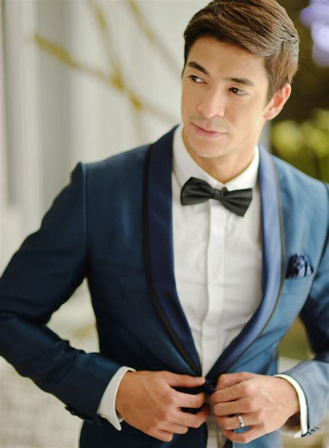 Wedding Attire Groom Philippines Groom Wedding Attire Suit Tuxedo Philippines Wedding