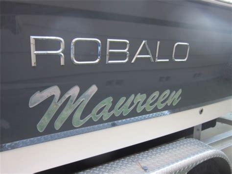 yamaha boat lettering raised chrome boat name at domedlettering