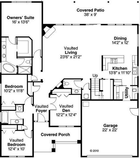 3 bedroom 5 bath beach house plan alp 08cr chatham 3 bedroom 2 bath beach house plan alp 0977 allplans com