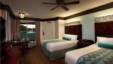 coronado springs rooms disney s coronado springs resort niche parent hotel
