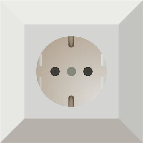 power socket clipart clipground