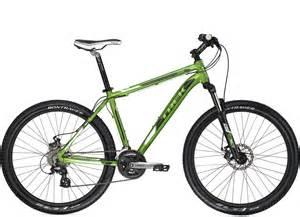 rent a bike mali lošinj mediteran agency