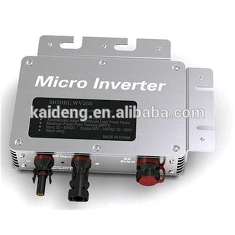 solar power inverter price list solar inverter price list for grid tie sine wave power inverter 36v 220v buy solar