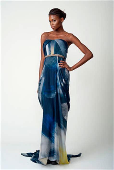 Gpt Isaura Maxi Dress Gamia fashion moment the maxi dresses