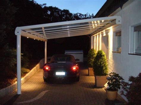 hornbach carport bauen carport selber bauen mehr als 70 ideen und bauanleitungen