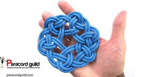 Decorative Knot - easy decorative knots 28 images simple knot is