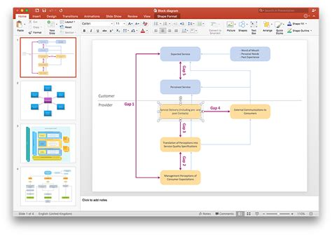28 wiring diagram in powerpoint k