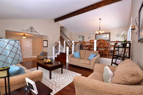 interior colors that sell homes 100 interior colors that sell homes model homes