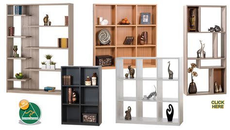 Bookcases Australia Hugo Range Bookcases Amp Cubes Australian Made Furniture