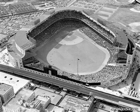 yankee stadium home run lights til during the 1950 s the reds were renamed to the redlegs