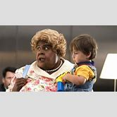 big-mommas-house-cast