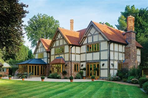 tudor style home plans home planning ideas 2018
